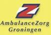 ambulance zorg groningen