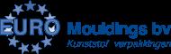 euro mouldings