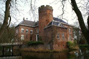 kasteel-loenersloot